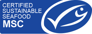 WANCHESE MSC logo