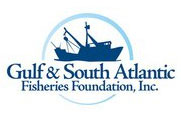 Gulf & South Atlantic Fisheries Foundation, Inc.