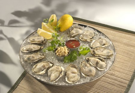 raw oysters06