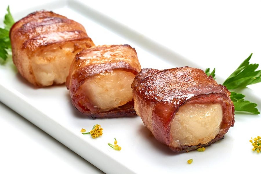retail-bacon-scallops