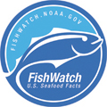 Fishwatch