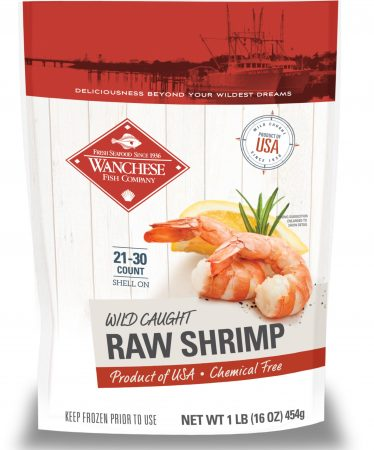 Shrimp Bag - revised2