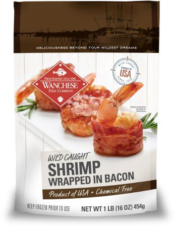 bacon-shrimp-bag-5lb-mockup